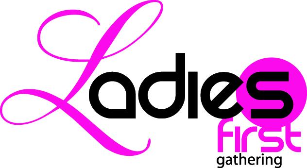 Ladies First 2019 – Conférences pour les femmes en Haute-Savoie